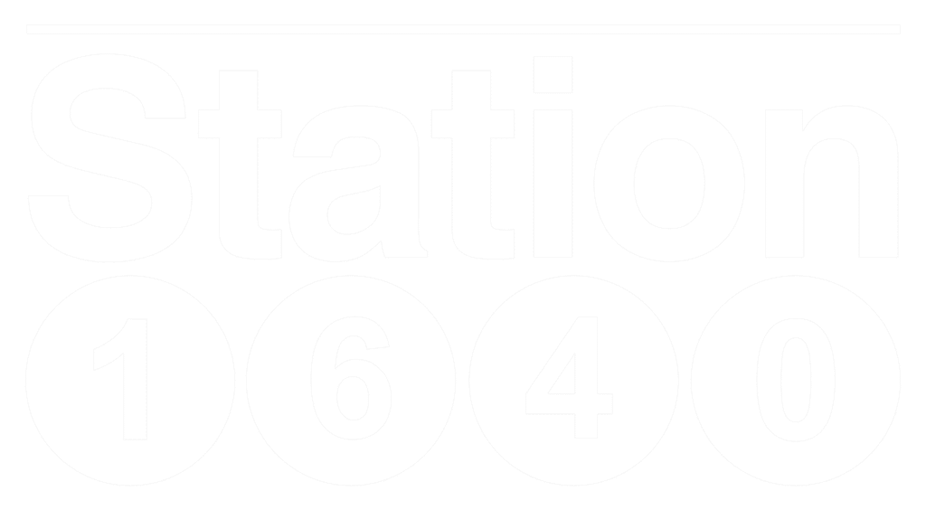 station-logo-no-back-flat-1-1